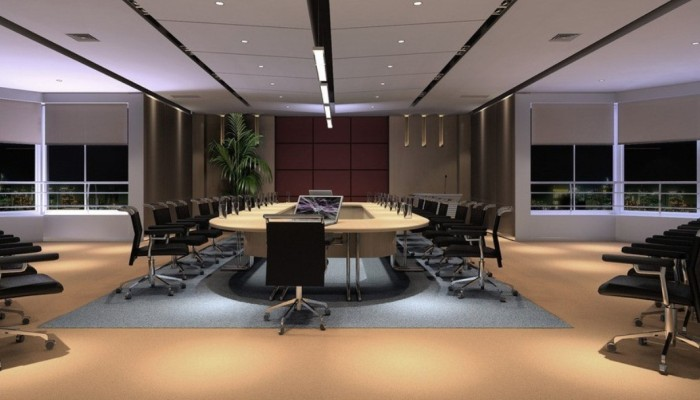 Black-chair-design-in-conference-room.jpg