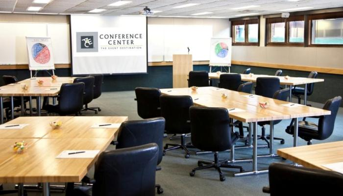 ACE-Conference-Center-068.jpg