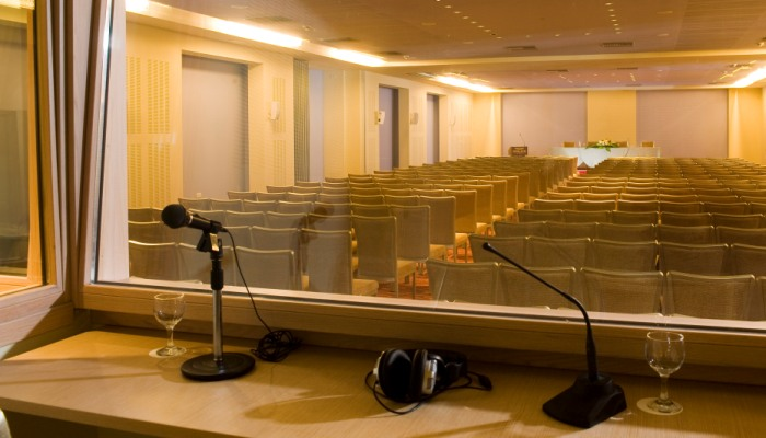 Conference-Hall-with-Interpreters-Cabins.jpg