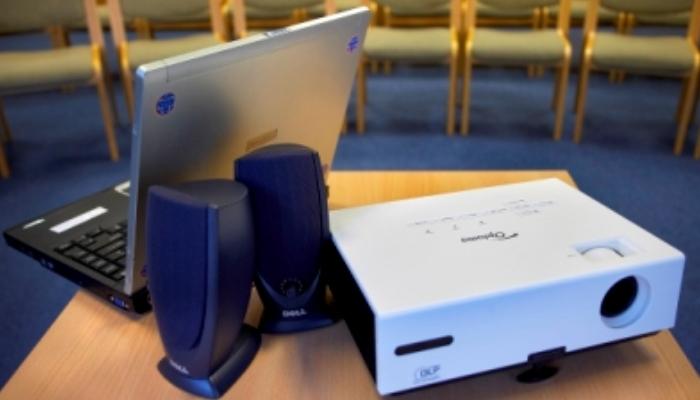 ConferenceRoomEquipment.jpg
