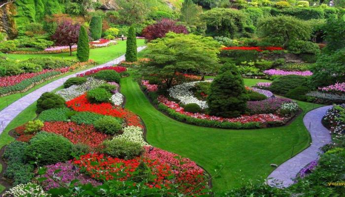 garden-landscape-design.jpg