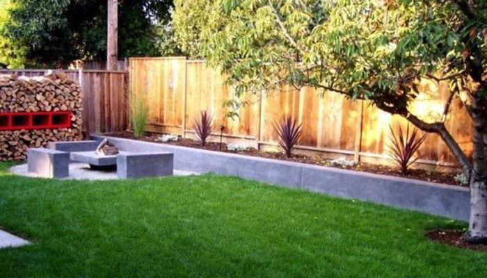 landscape-plan-backyard-landscaping-construct-backyard-landscaping-for-dogs-backyard-landscaping-plans-for-illinois-backyard-landscaping-plans-for-small-yards-backyard-landscaping-plans-free-bac.jpg