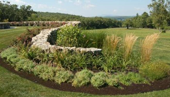 planting-beds-fieldstone-design_1155.jpg