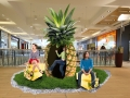 BIG-Summer Corner Montaj-FRUITS-2