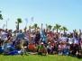 TeamBuilding BBRAUN 2017