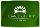 elegance-gardens