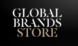 glogal brands