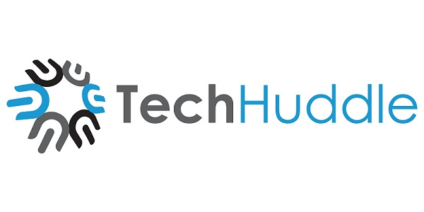 jobs TechHuddle_