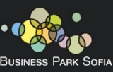 logo busnesspark