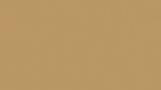 logo-hotel-expo-mobile-retina
