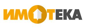 logo imoteka