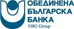 logo_bg-BG
