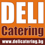 logo_deli