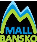 mall_bansko_logo