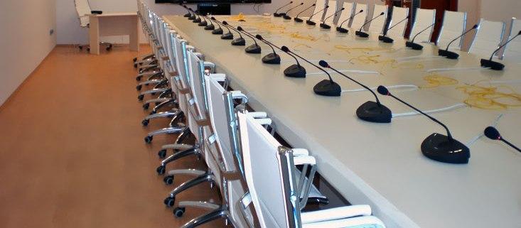 mercator-konferencijski-sistem-1