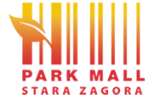 park_mall_logo