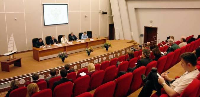 press-konferentsii_(1)