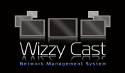 wizzy cast logo for PRINT v10